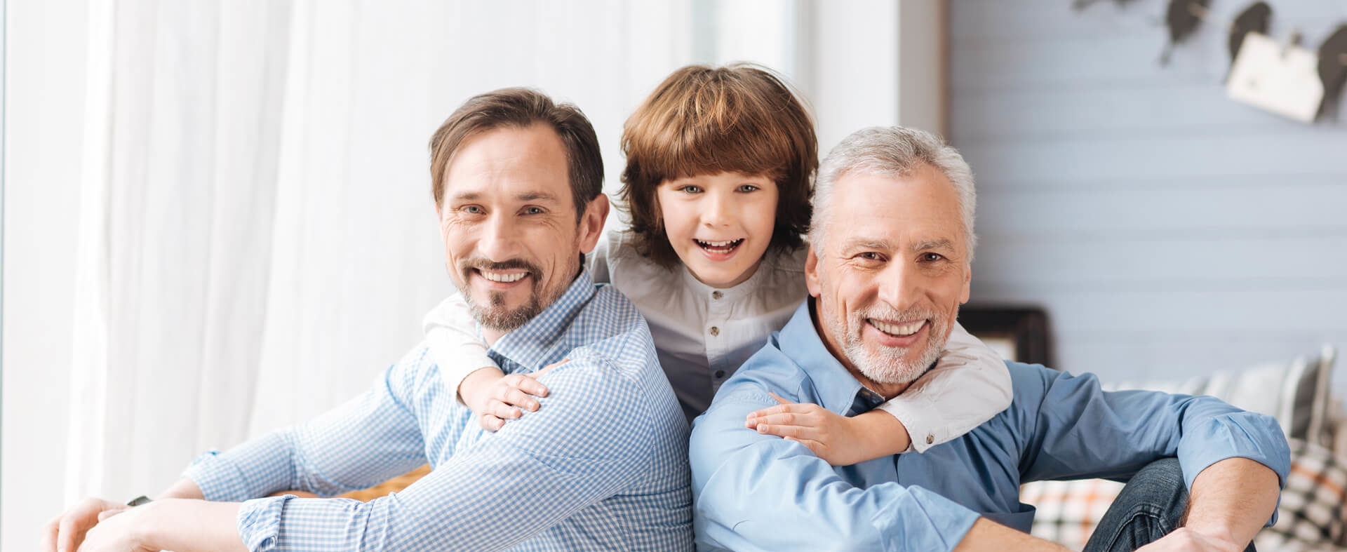 child custody in LGBT family law
