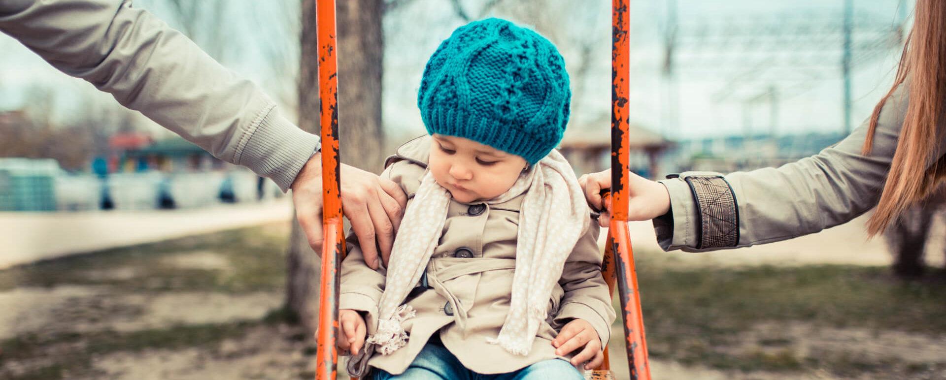 child custody, austin texas, family law, family law attorney, kelly j. capps