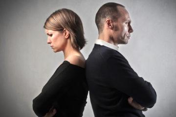 divorce process, austin divorce, texas divorce, kelly j capps, austin divorce lawyer, austin family lawyer