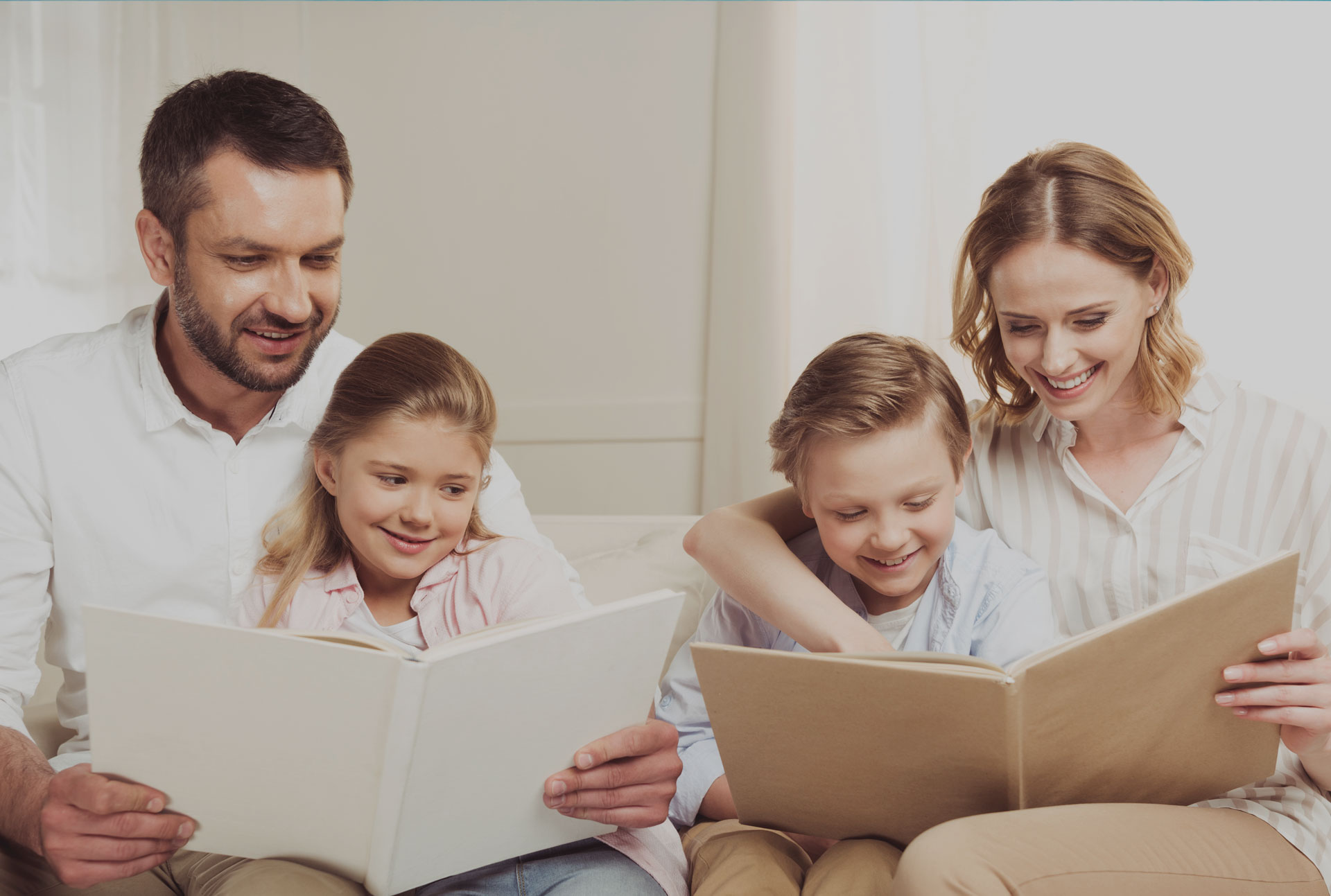 Capps Law Firm, Austin Family Lawyer