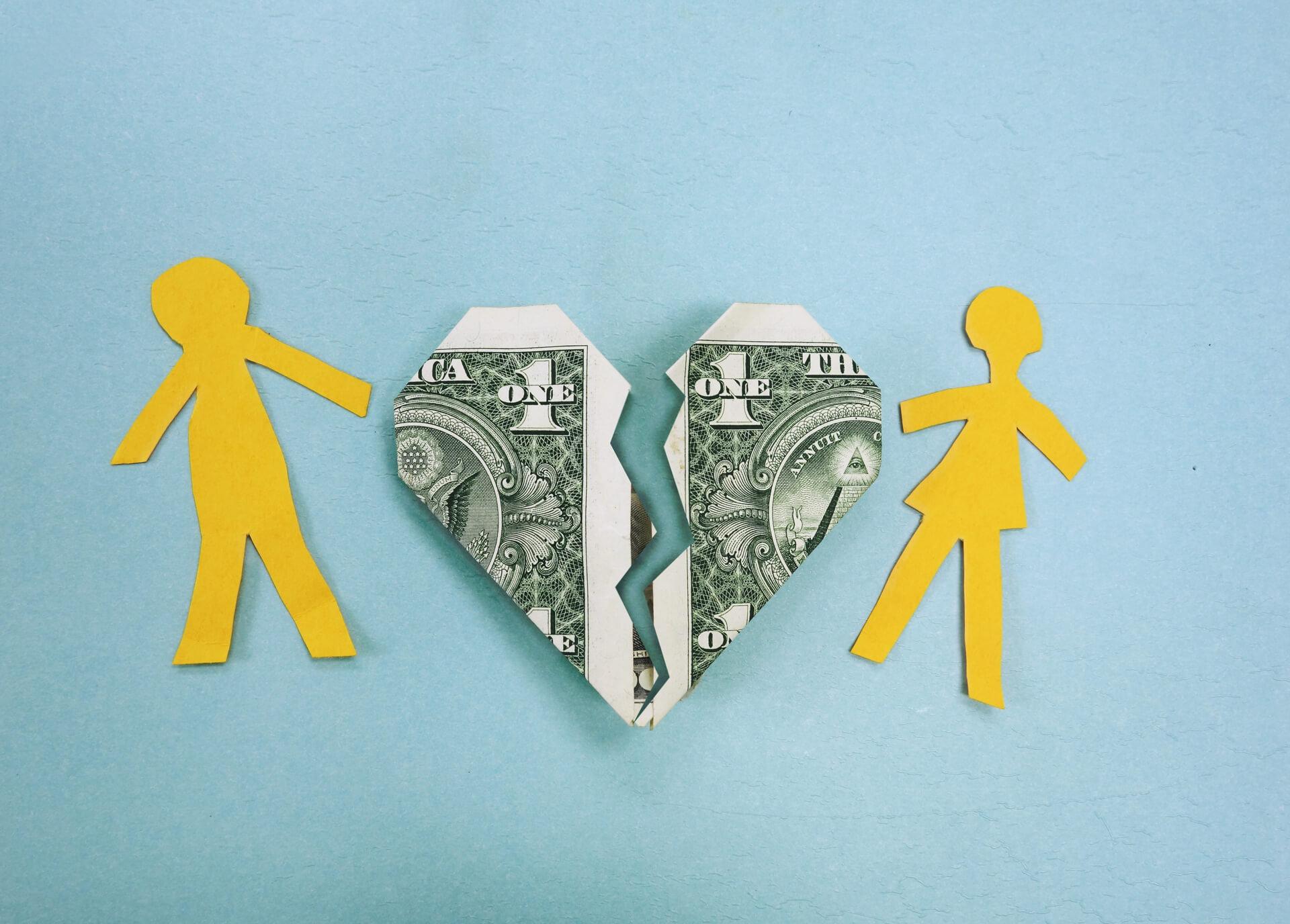 Divorce, Family Law, Kelly J. Capps, Austin Divorce Attorney