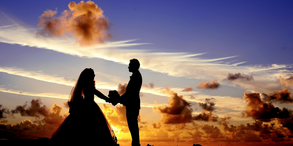 marital agreement, post nuptial, pre nuptial, post nuptial agreement, pre nuptial agreement, capps law firm, austin Texas, family lawer