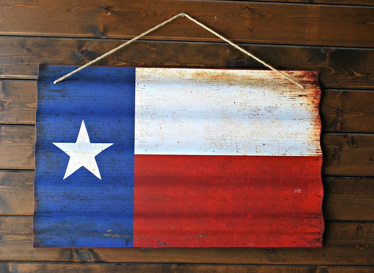 Texas Child Support, Austin TX Child Support, Austin Divorce Attorney, austin child support