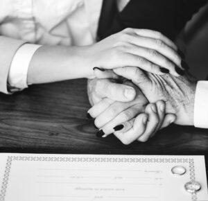 marriage agreement, preunptial agreement, texas prenup, get a prenuptial agreement