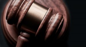 litigation in family law, family law, texas family law