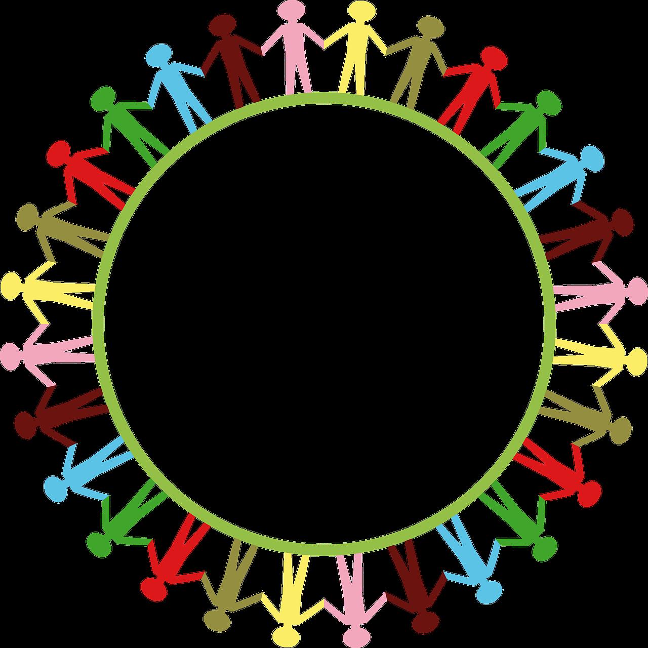 Hague Convention, Children Around Globe