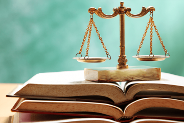 important family law rulings